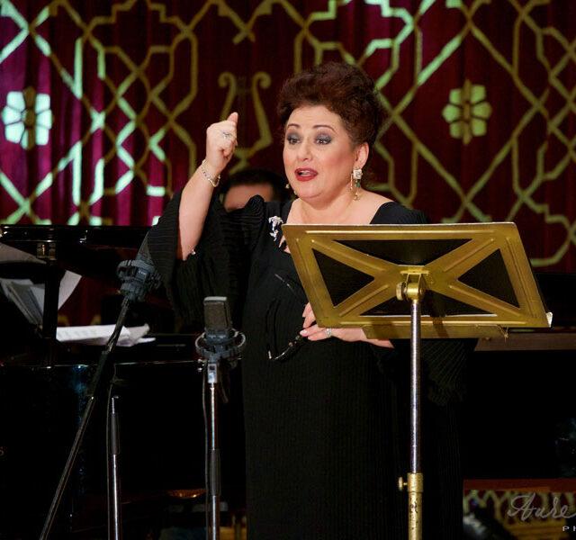 concert-omagial-Enescu-60_2015_07