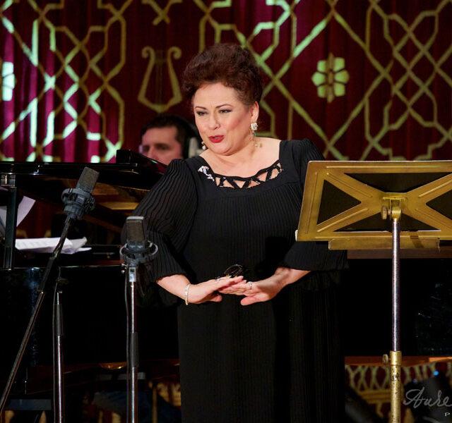 concert-omagial-Enescu-60_2015_09