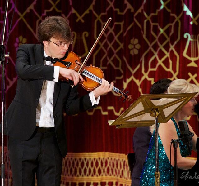 concert-omagial-Enescu-60_2015_10