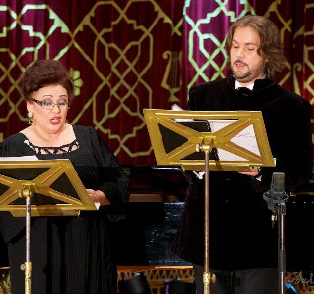 concert-omagial-Enescu-60_2015_15