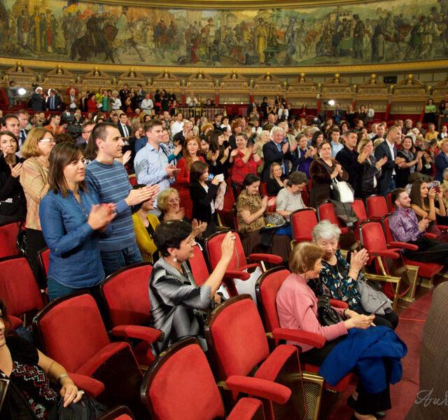 concert-omagial-Enescu-60_2015_19