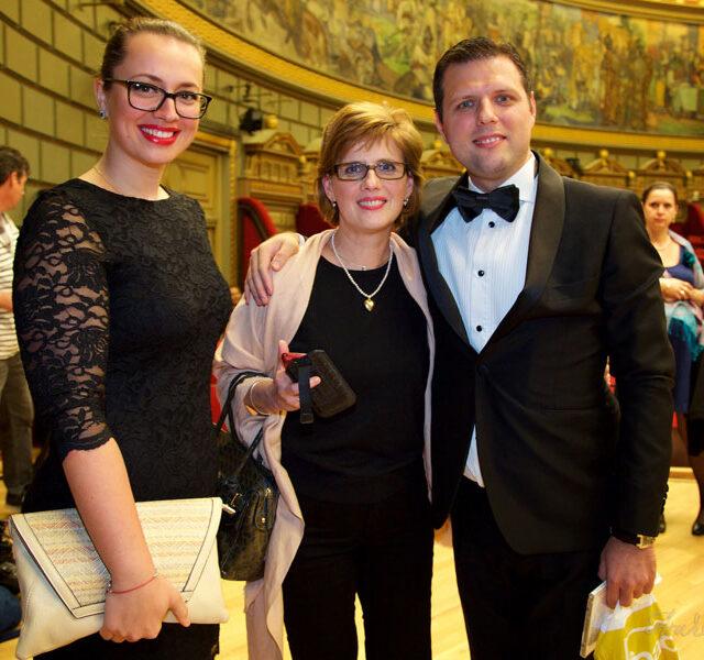 concert-omagial-Enescu-60_2015_20