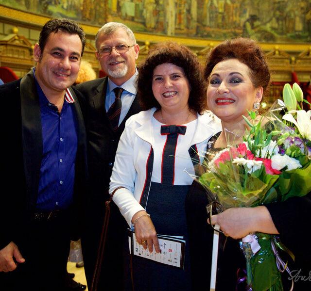 concert-omagial-Enescu-60_2015_24