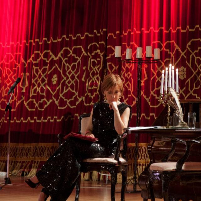 recital-Verdi-Wagner-Corespondente_2013_07