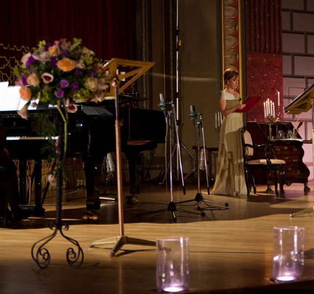 recital-Verdi-Wagner-Corespondente_2013_10