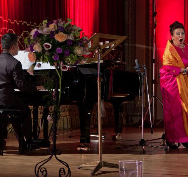 recital-Verdi-Wagner-Corespondente_2013_11