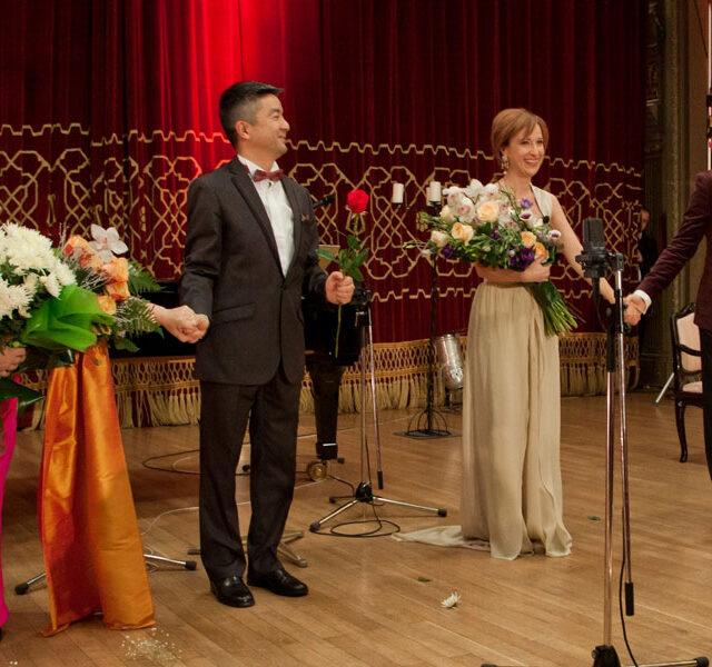 recital-Verdi-Wagner-Corespondente_2013_17