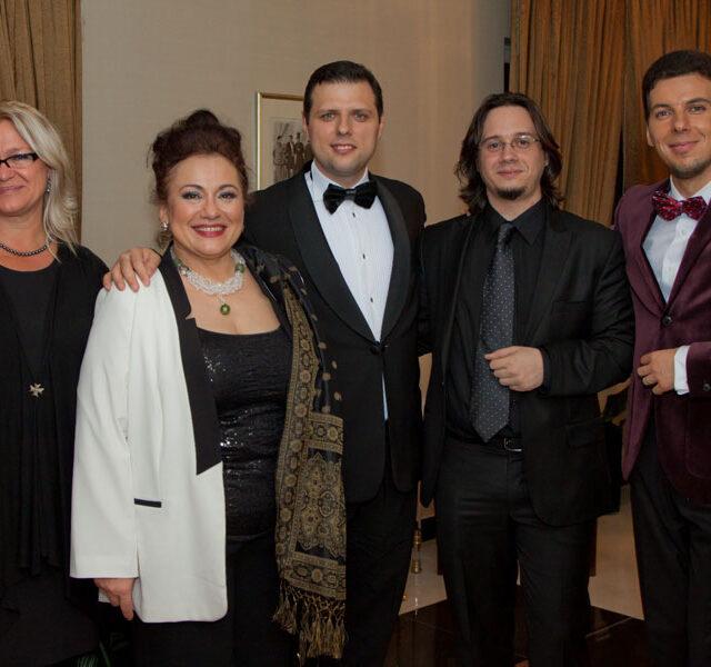 recital-Verdi-Wagner-Corespondente_2013_29
