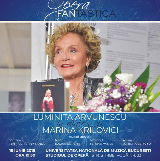 afis-70x100-Opera-FANtastica-2019-06